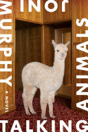 Talking Animals ebook