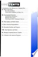 Written in Water Book PDF