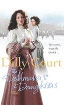 The Dollmaker's Daughters [Pdf/ePub] eBook