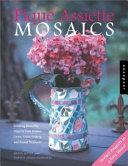 Adventures in Mosaics