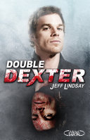 Double Dexter Pdf/ePub eBook