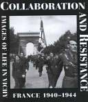 Images de la France de Vichy