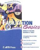 Facilitation Basics