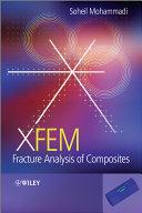 XFEM Fracture Analysis of Composites [Pdf/ePub] eBook