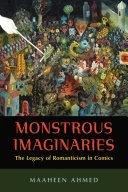 Monstrous Imaginaries