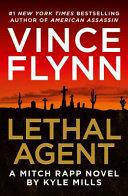 Untitled Vince Flynn  5