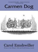 Carmen Dog Pdf/ePub eBook