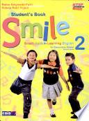 BAHASA INGGRIS 'SMILE' : - Jilid 2