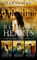 Roman Hearts [Pdf/ePub] eBook