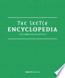 The Sketch Encyclopedia
