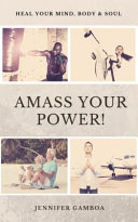 Amass Your Power