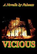 Vicious: Season 1 Episode 1 Pdf/ePub eBook