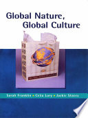 Global Nature Global Culture