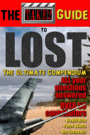 The Take2 Guide to Lost Pdf/ePub eBook