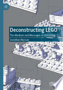 Deconstructing LEGO