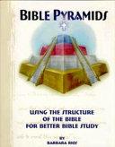Bible Pyramids Pdf/ePub eBook