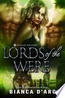 Lords of the Were