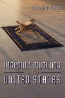 Hispanic Muslims in the United States Pdf/ePub eBook