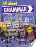 Acronyms Initials And Abbreviations Part 1 A F [Pdf/ePub] eBook