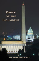 Pdf Dance of the Incumbent