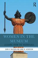Women in the Museum