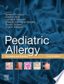 Pediatric Allergy E Book