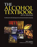 The Alcohol Textbook