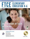 Florida Teacher Certification Examinations