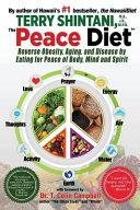 Peace Diet