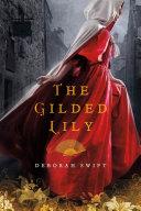 The Gilded Lily Pdf/ePub eBook