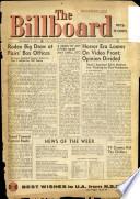 9 Gru 1957