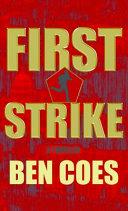 First Strike Book
