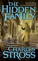 The Hidden Family [Pdf/ePub] eBook