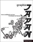 Graphic Japan