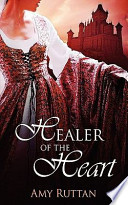 Healer of the Heart