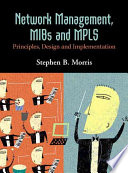 Network Management  MIBs and MPLS