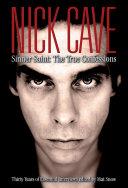 Nick Cave [Pdf/ePub] eBook