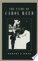 Films of Carol Reed