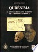Qurénima