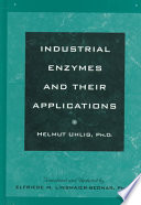 Industrial Enzymes and Their Applications
