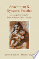 Attachment And Dynamic Practice Book PDF