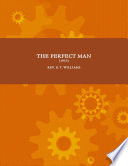 THE PERFECT MAN (1913)