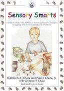 Sensory Smarts