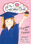 Cupcakes Are Forever Pdf/ePub eBook