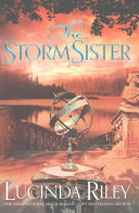The Seven Sisters 02  The Storm Sister Book PDF
