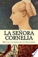 La Seora Cornelia