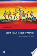 Youth in Africa s Labor Market