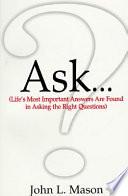 Ask    Book PDF