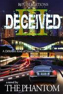 Deceived III