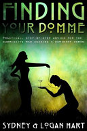 Finding Your Domme
